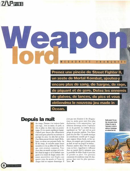 File:MegaForce FR 43.pdf