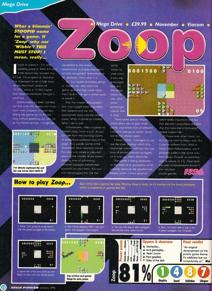 File:SegaPower UK 74.pdf