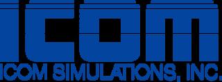 ICOMSimulations logo.png