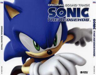 Sonic2006ost.jpg
