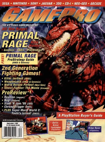 File:GamePro US 074.pdf