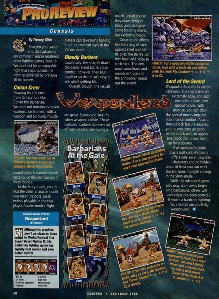 File:GamePro US 074.pdf