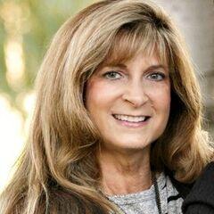 Diane Fornasier.jpg
