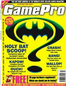 GamePro UK 01.pdf