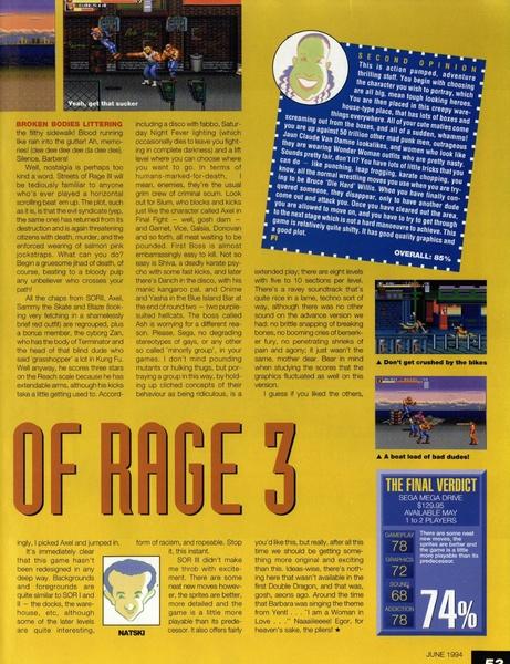 File:Gamestar AU 01.pdf