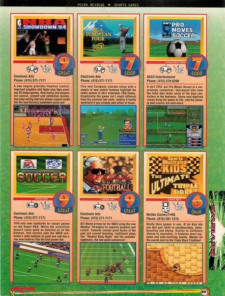 File:VideoGames US 64.pdf