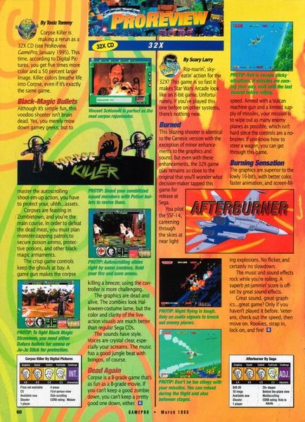 File:GamePro US 068.pdf