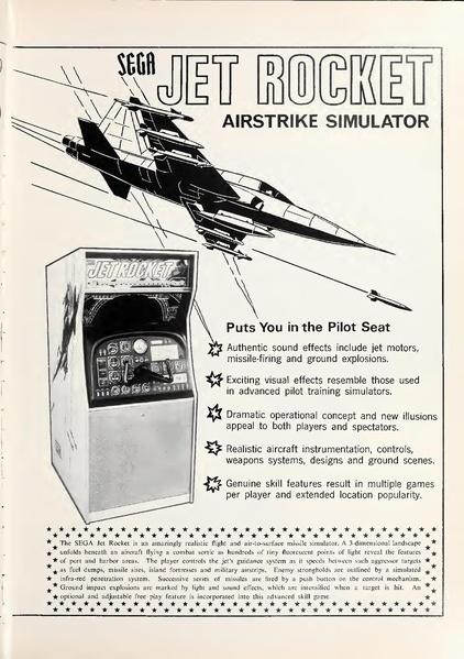 File:CashBox US 1970-07-04.pdf