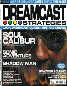 DreamcastStrategies UK 01.pdf