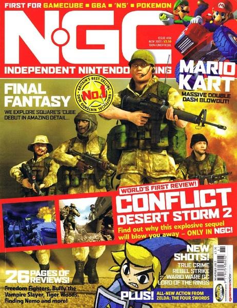 File:NGCMagazine UK 086.pdf