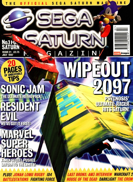 File:SSM UK 21.pdf