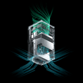 XboxMediaAssetArchive XboxSeriesX Tech Vortex Wide 013 MKT 1x1 RGB.png