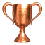 PlayStation Trophy Bronze.png