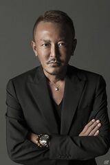 Toshihiro nagoshi.jpg