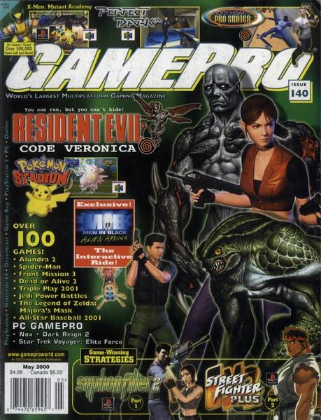 File:GamePro US 140.pdf