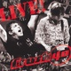 Live! CD JP booklet.pdf