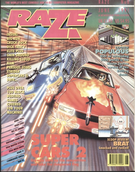 File:Raze UK 08.pdf