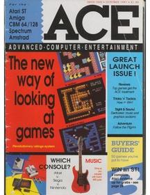 ACE UK 01.pdf
