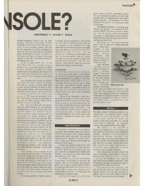 File:ACE UK 01.pdf