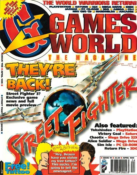 File:Games World The Magazine UK 10.pdf