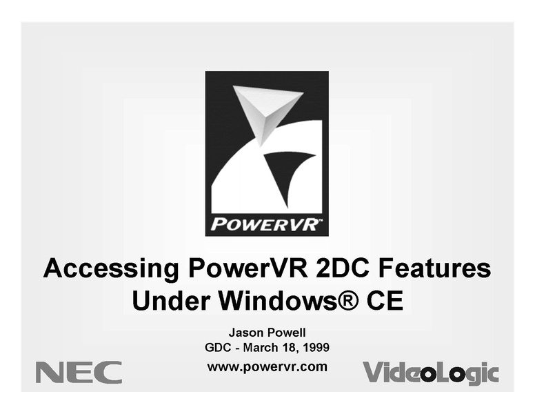 File:PowerVR2DCFeaturesUnderWindowsCE.pdf