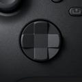 XboxMediaAssetArchive Xbox2020 Cntlr Dpad MKT 1x1 RGB.png