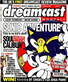 DreamcastMonthly UK 01.pdf
