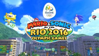 Mario&SonicRio2016WiiUTitleScreen.jpg