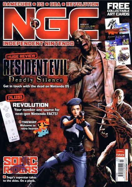 File:NGCMagazine UK 117.pdf
