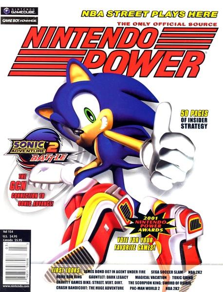 File:NintendoPower US 154.pdf