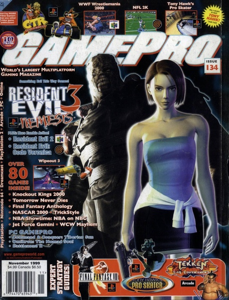 File:GamePro US 134.pdf