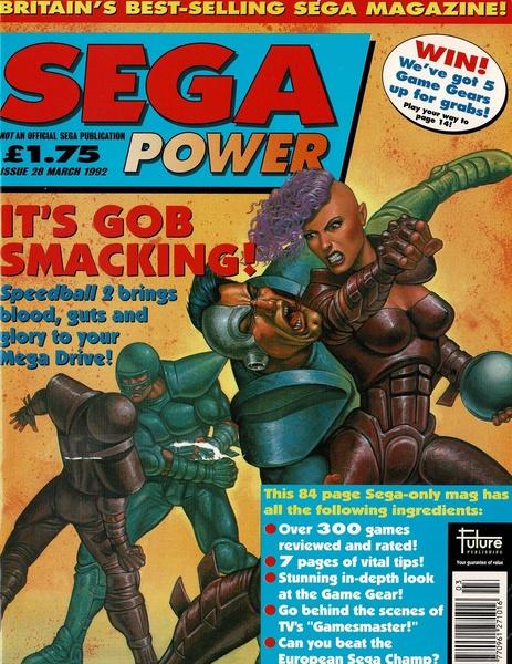 File:SegaPower UK 28.pdf