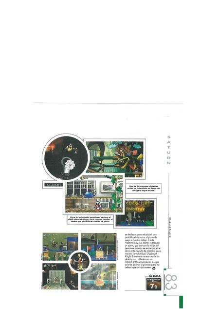File:UltimaGeneracion ES 07.pdf