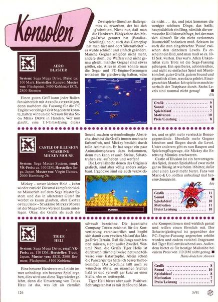 File:ASM DE 1991-05.pdf