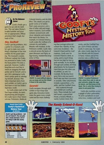 File:GamePro US 055.pdf