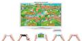 NintendoE32011OnlinePressKit WiiU 2011 HW 3 imge15 E3.png