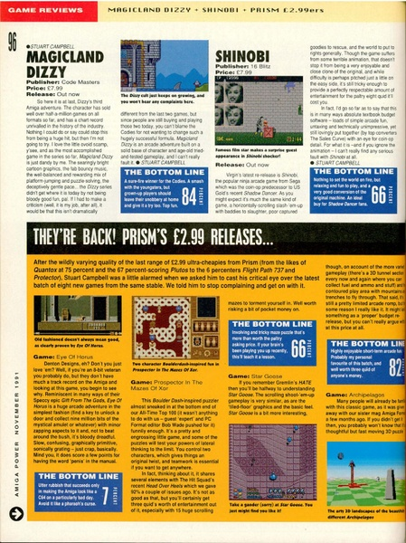 File:AmigaPower UK 07.pdf