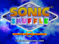 Sonicshuffle title.png