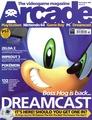 Arcade UK 12.pdf