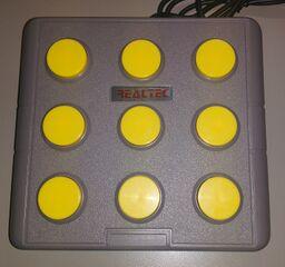 Smash controller.jpg