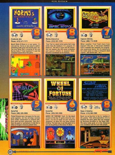 File:VideoGames US 67.pdf