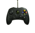 X03MediaResource Controller-S-Front.png