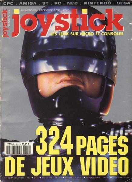 File:Joystick FR 022.pdf