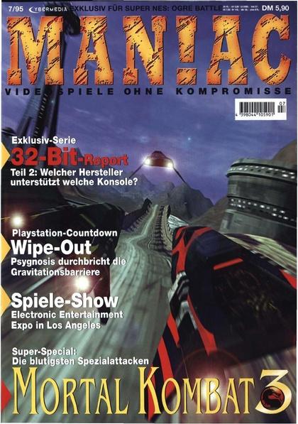 File:MAN!AC DE 1995-07.pdf