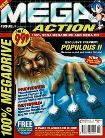 MegaAction UK 01.pdf
