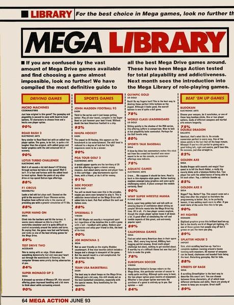 File:MegaAction UK 01.pdf