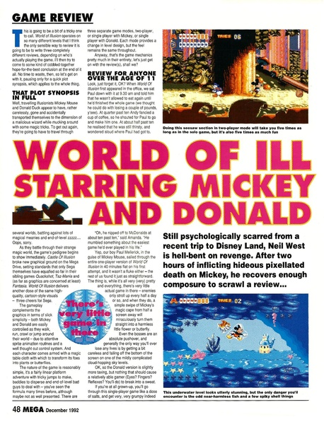 File:Mega UK 03.pdf
