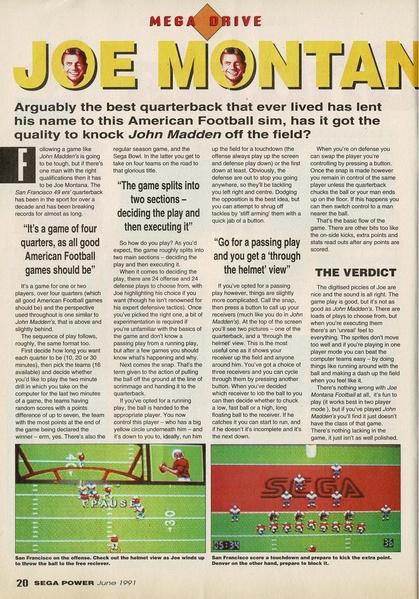 File:SegaPower UK 19.pdf
