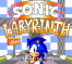 Sonic labyrinth title.png