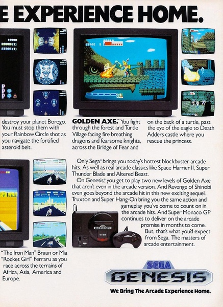 File:GamePro US 010.pdf